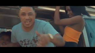 Axe Ray X Froz X Maseven - NgiFuna More (Official Music HD Video)