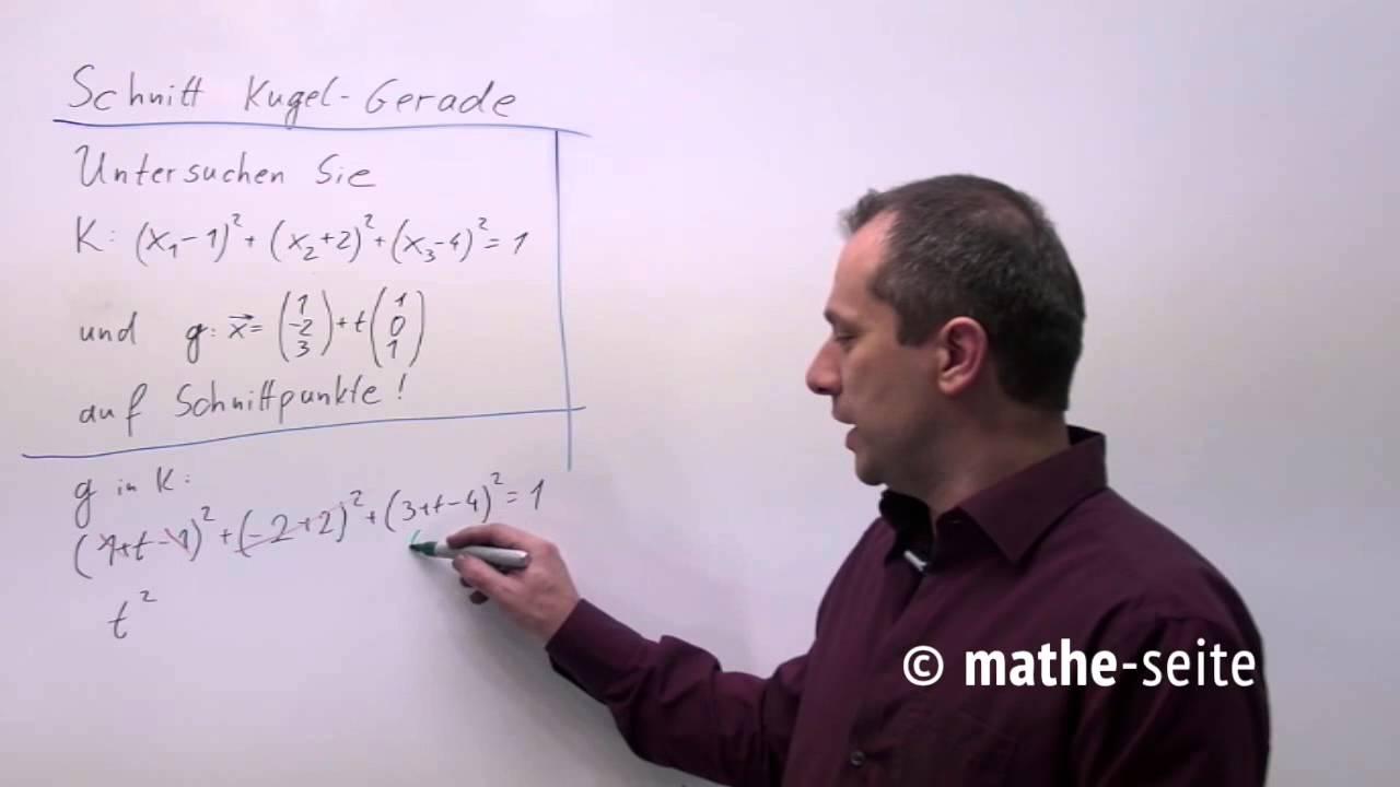 kugeloberfläche berechnen | bnbnews.co