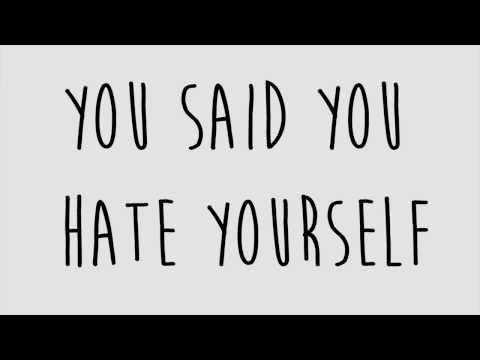 Salvia Plath (Lyrics) - Teen Suicide