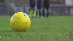 Kindesmissbrauch: Englischer Fußballverband startet Untersuchung