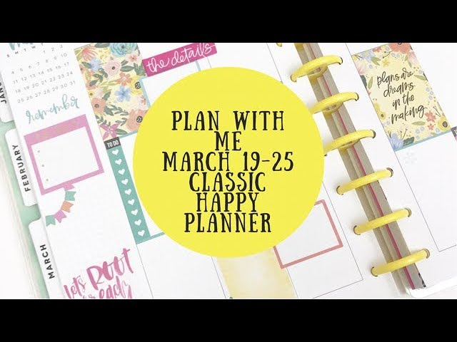 plan-with-me-classic-happy-planner-march-19-25