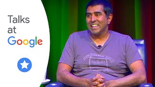 "Jay Chandrasekhar: ""Mustache Shenanigans: Making of Super Troopers [...]"" 