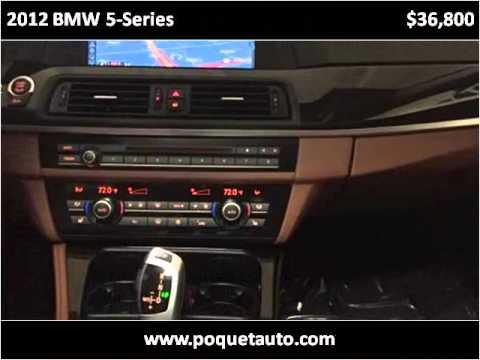 Poquet auto autos post for Poquet motors golden valley mn