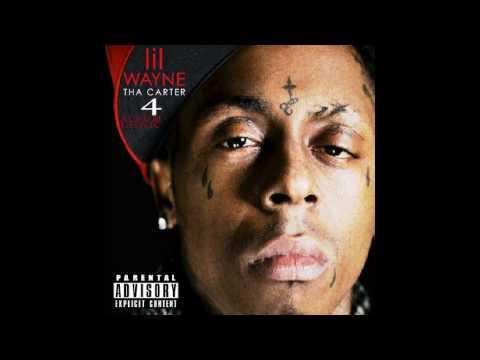 Lil Wayne  My Life