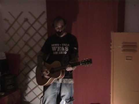 André Herman Düne live at St Denis 2004