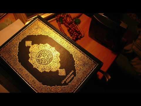 Quranic Reading Part 28