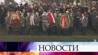 видео Мероприятия в санкт-петербурге в январе 2017