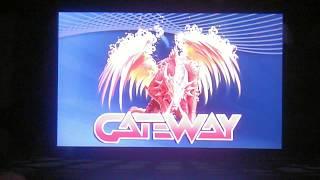 Nintendo 3DS GATEWAY Emunand on lasted firmware 11.6.0-39 by Netinirvana thumbnail