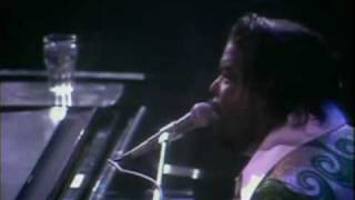Barry White Live At The Royal Albert Hall - Part 9 - I
