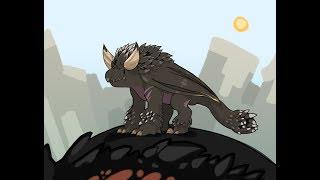 Monster Hunter World Funny Moments Part 1