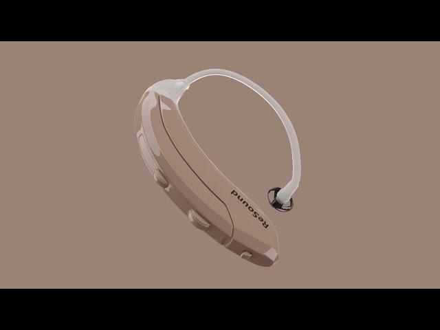 Ear Plugs Test