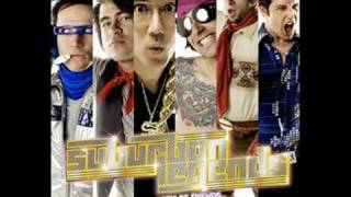 Watch Suburban Legends Girls Got What I Want video