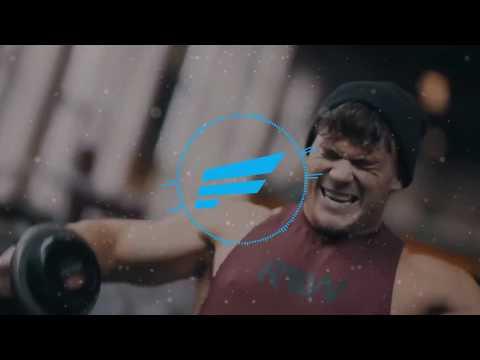 Twenty One Pilots - Ride (Jaydon Lewis Remix) - Fitness Workout Motivation