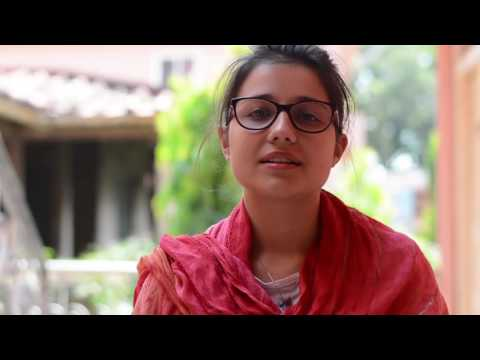 Braham Yoga Rishikesh Reviews | Rishikesh Yoga and Holistic Healing Courses