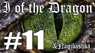 Глаз Дракона (I of the Dragon), прохождение, 11 часть, Коварное Задание