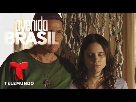 Avenida Brasil | Escena del Día 39 | Telemundo