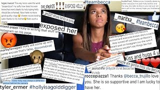 the-truth--why-i-left-rocco-piazza-vlogs