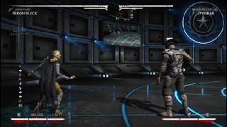 Mortal Kombat X_20190220231607