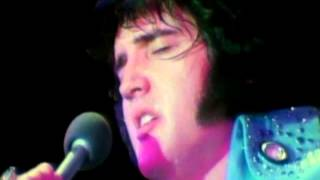 How Great thou Art (Sub Español) - Elvis Presley