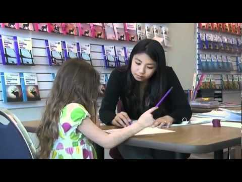 Santa Monica Tutoring Club Video - Santa Monica, CA - Educat [www.keepvid.com].flv