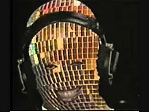 [Giugno 1987] Superclassifica Show (Frammenti)