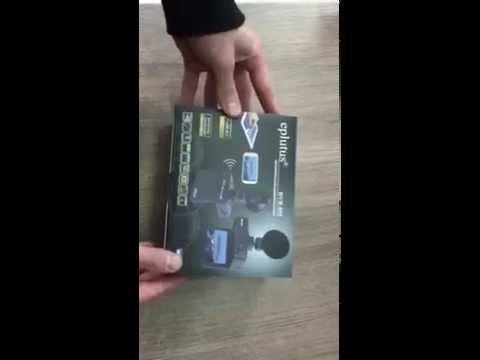 Видеорегистратора eplutus самара купить лучший видеорегистратор