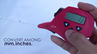 MeasureLink
