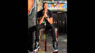 Mr. Lexx - Suh We Grow (Rum Fire Riddim) Ja Production - January 2012