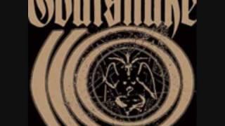 Goatsnake - IV