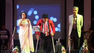 Download INDIAN SINGER SHOWS HIS JEALOUSY AGAINST PAKISTANI SINGER
