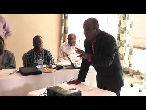 Star-Ghana Oil and Gas Forum