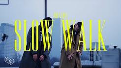[MV] SLOW WALK - mq x Loey
