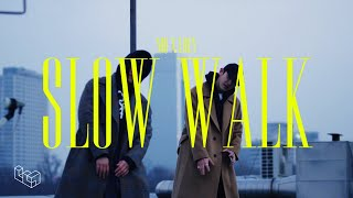 [MV] SLOW WALK - mq x Loey