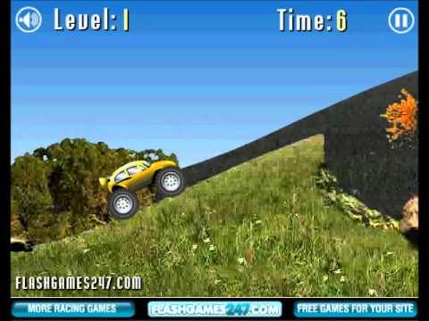 Monster truck games 4 wheel madness 2 spanish 21 casinos