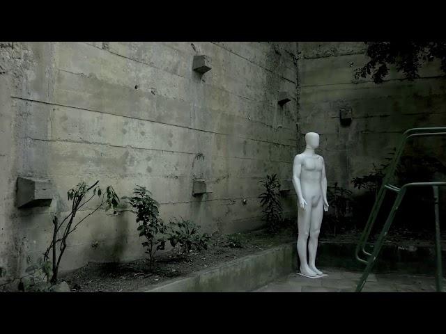 02 PESSOA - Vigilância
