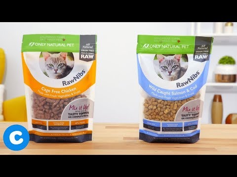 only-natural-pet-rawnibs-grain-free-freeze-dried-cat-food