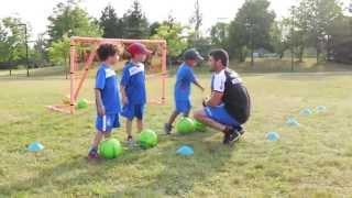 Video U5 Soccer - Playing with Sharks | KickOff GTA download MP3, 3GP, MP4, WEBM, AVI, FLV Agustus 2017