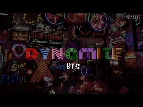 bts---dynamite-[indo-sub-lirik]