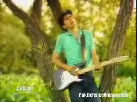 Dil Dil Pakistan - Junaid Jamshed