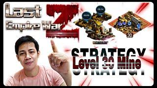 War Z (Level 30 Mine Strategy) screenshot 3