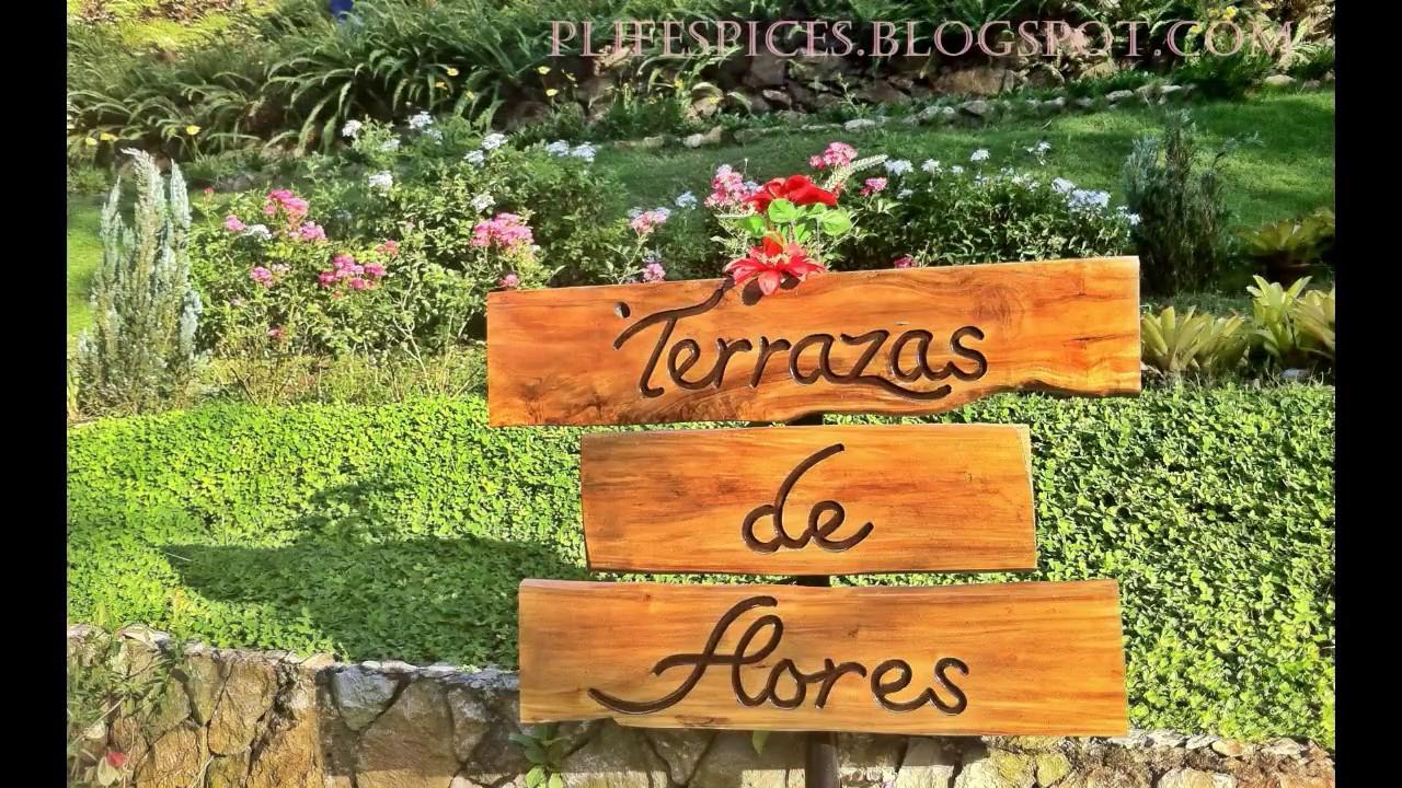 Terrazas De Flores Malubog Cebu City Philippines