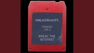 You're Happy - 8Track
