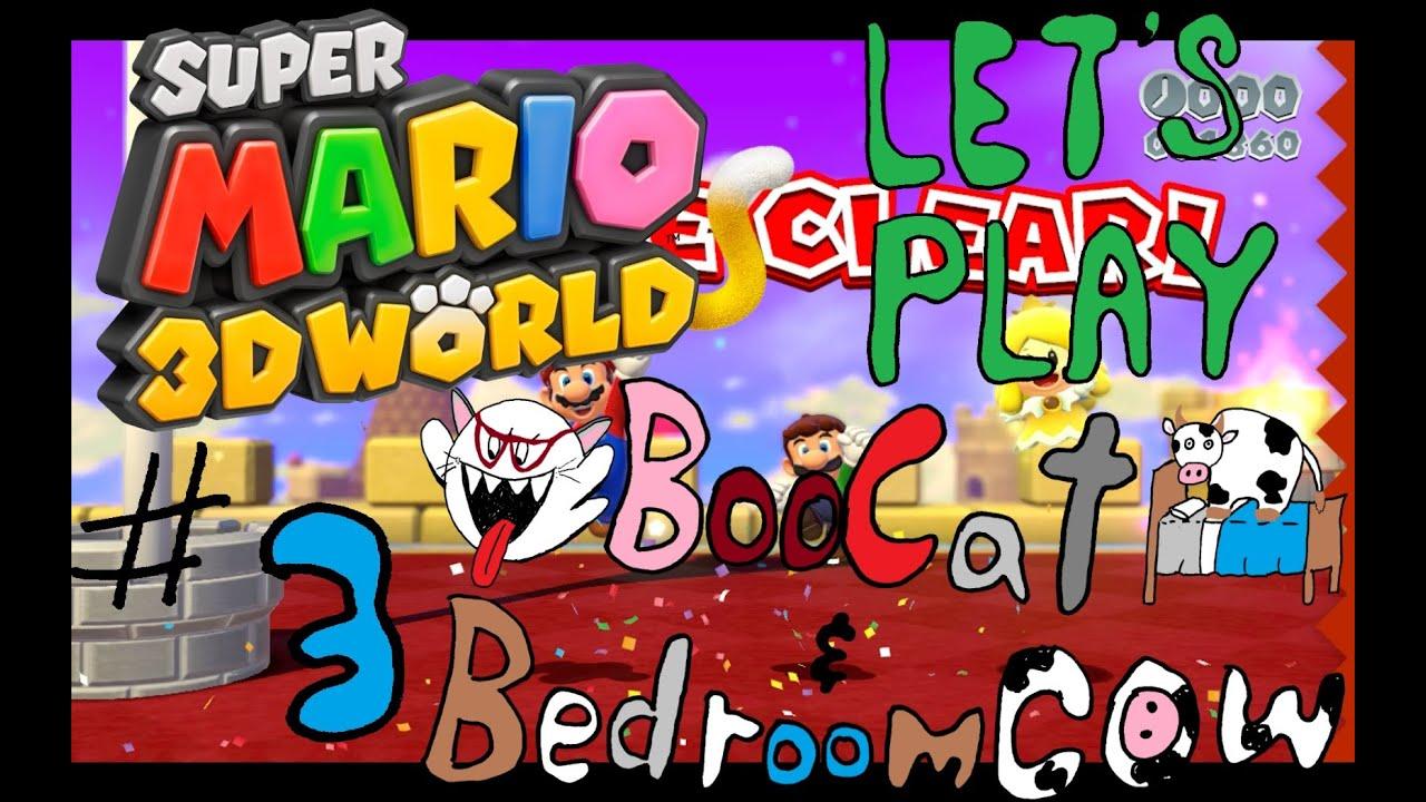 Mario Bedroom Super Mario Bedroom Ideas Video Bedroom Bed Sets Super Jurassic