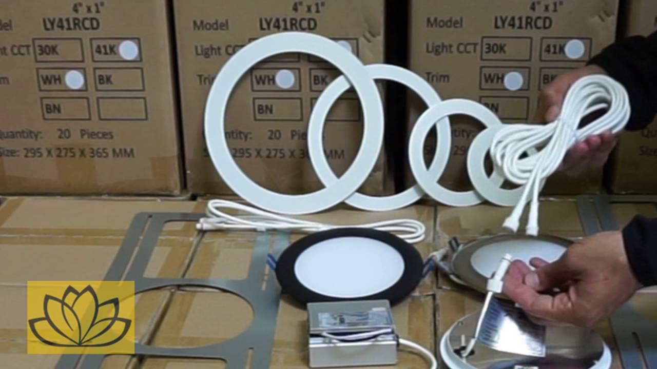 Round Low Voltage Wiring Kits Also Juno Track Lighting Along With Low