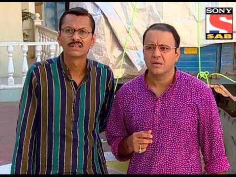 Taarak Mehta Ka Ooltah Chashmah - Episode 1149 - 31st May ... Taarak Mehta Ka Ooltah Chashmah 2013