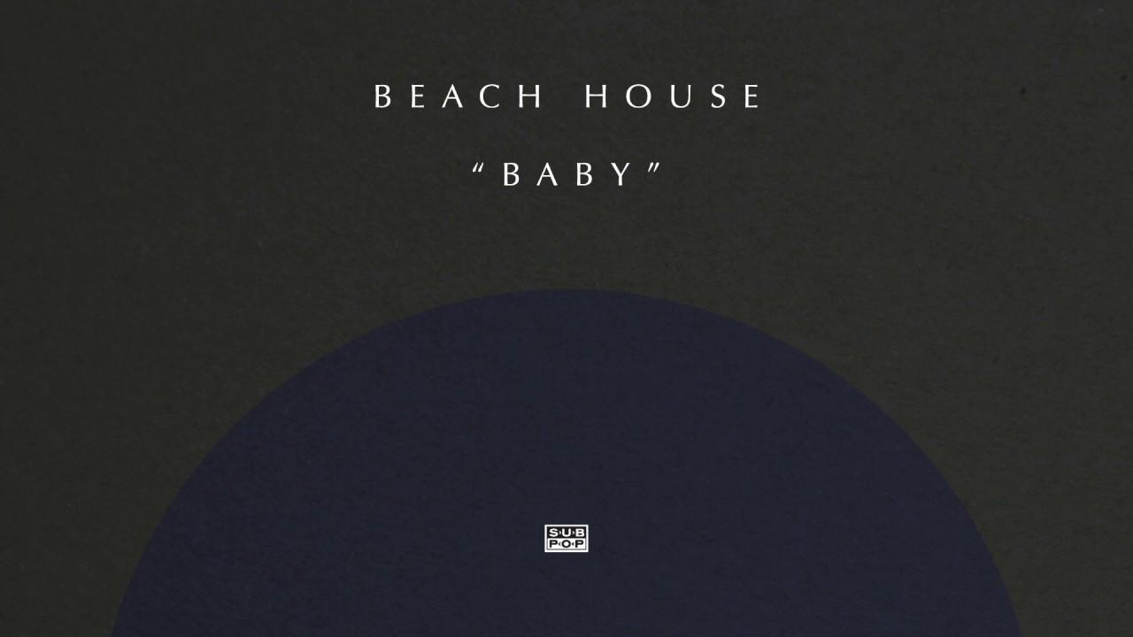 beach-house-baby-sub-pop