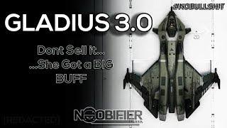 GLADIUS 3 0 - Don