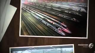 жд билеты херсон(, 2015-03-05T01:10:43.000Z)