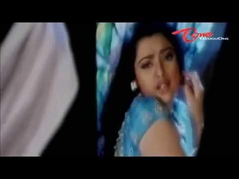 hottest meena compilation thumbnail