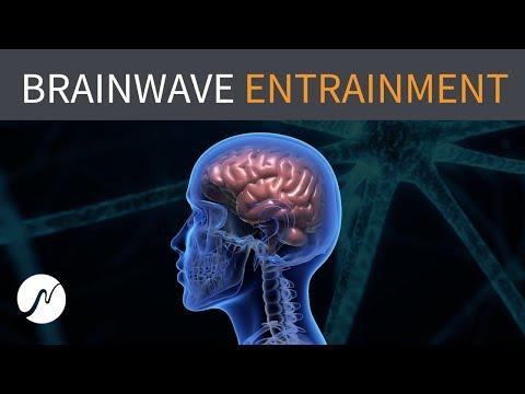 Was ist Brainwave